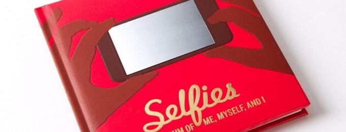 album-dei-selfie-ad8