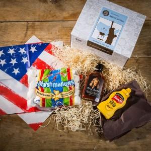american-bbq-box-5df