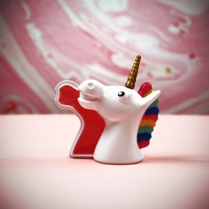 lucidalabbra-unicorno-ae6