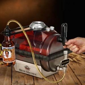 macchina-della-birra-brewmaster-1ab