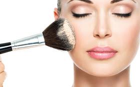1460213321_1448529261_perfect-makeup-6-920x574