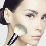 Influenza non ti temo: consigli per un makeup perfetto