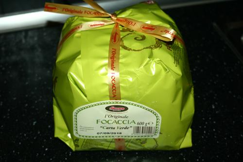 Fraccaro Spumadoro