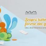 L'Abruzzo protagonista al SummEat Festival